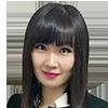 Teresa Zhang