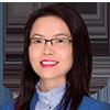 Wendy Lei